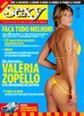 Valéria Zoppello