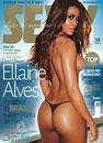 Ellaine Alves